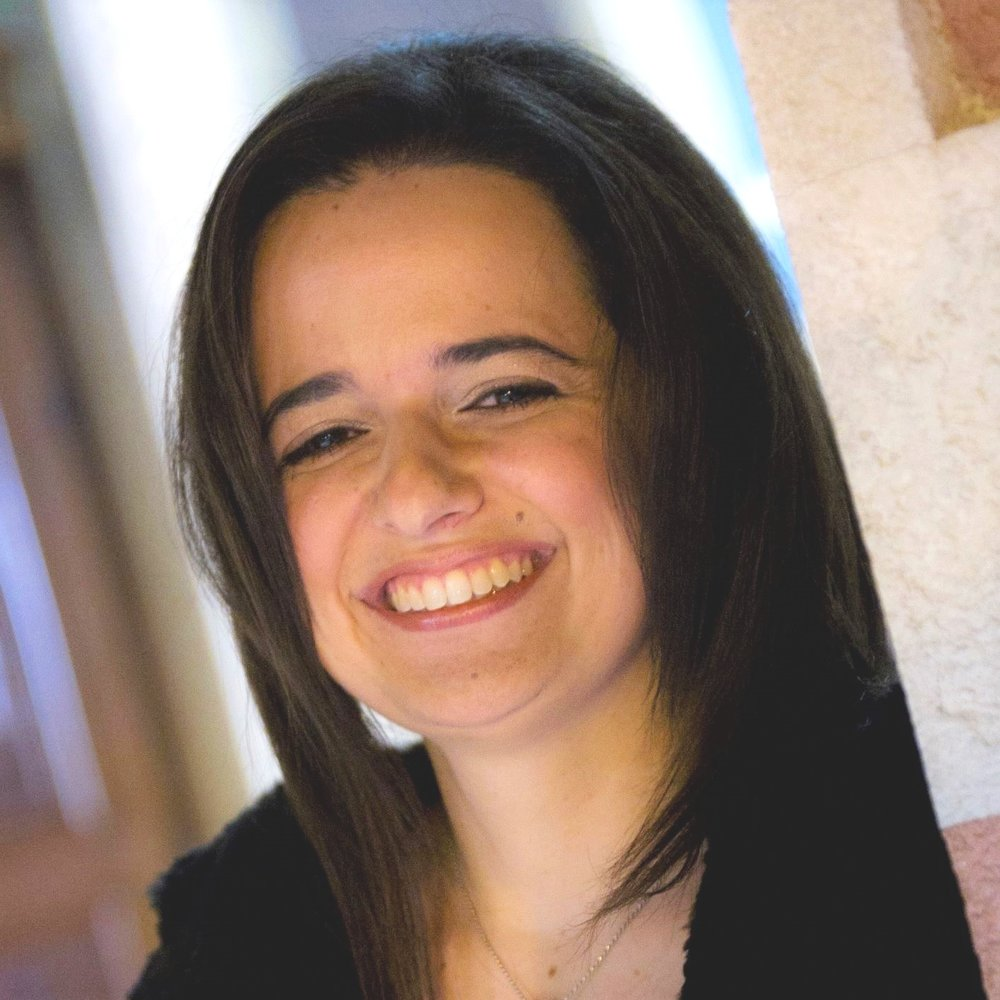 Tina Passalari  Partner  Sustainability strategy, corporate reporting, ESG performance   Athens