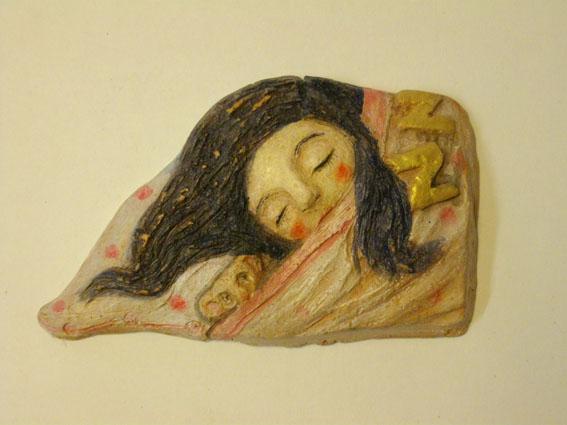 Terracotte su legno dipinto da appendere (5)-1.JPG