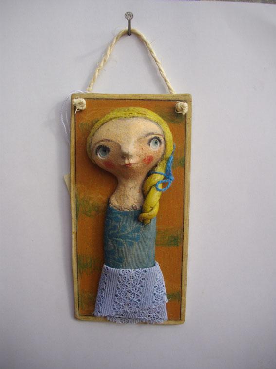 Terracotte su legno dipinto da appendere (8)-1.JPG