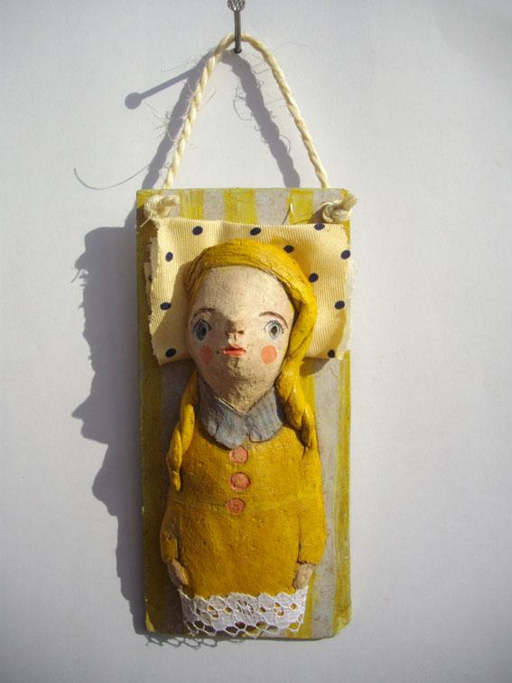 Terracotte su legno dipinto da appendere (10)-1.JPG