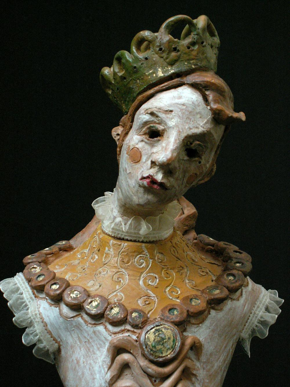 Regina Maria Gabriella
