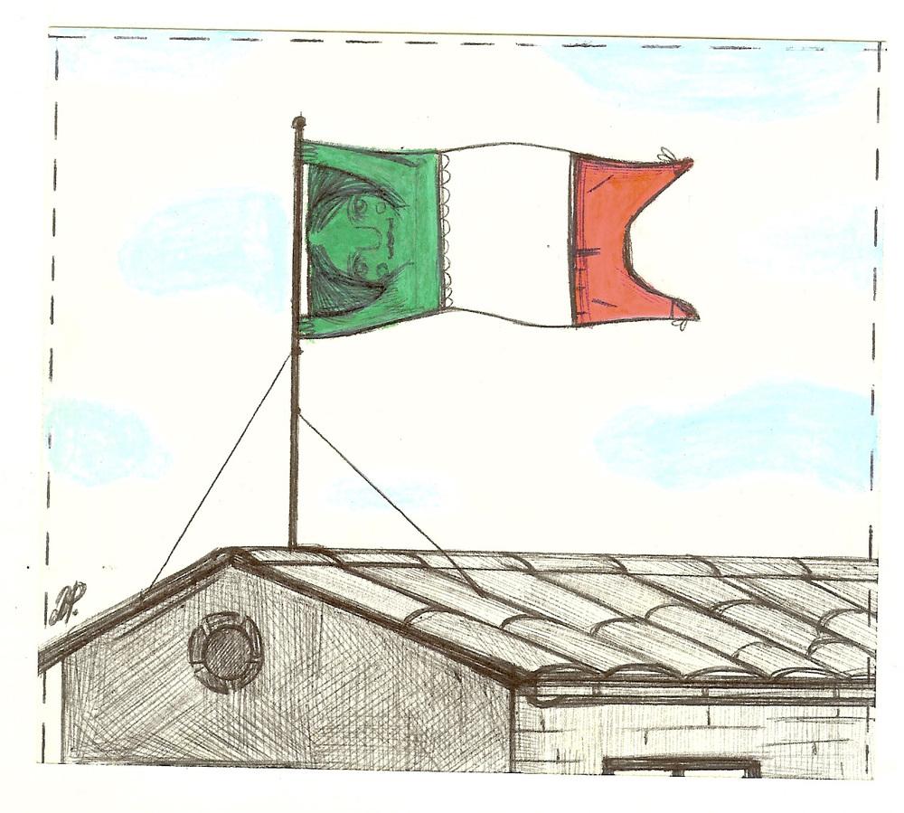 bandiera italia.jpg