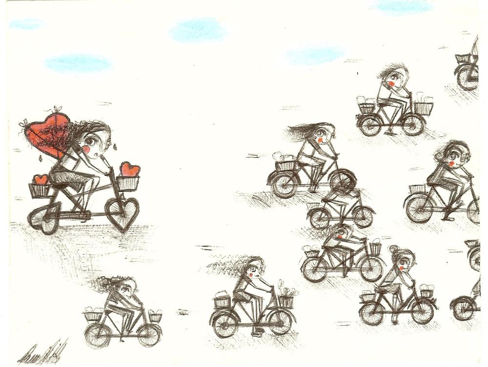 biciclette.jpg