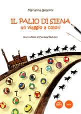 Il-Palio-di-Siena.-Un-vaggio-a-colori3.jpg