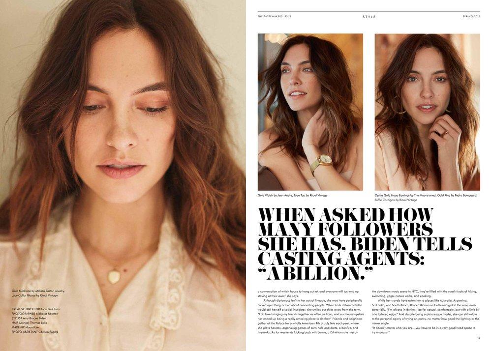 Amy Bracco-page-002.jpg