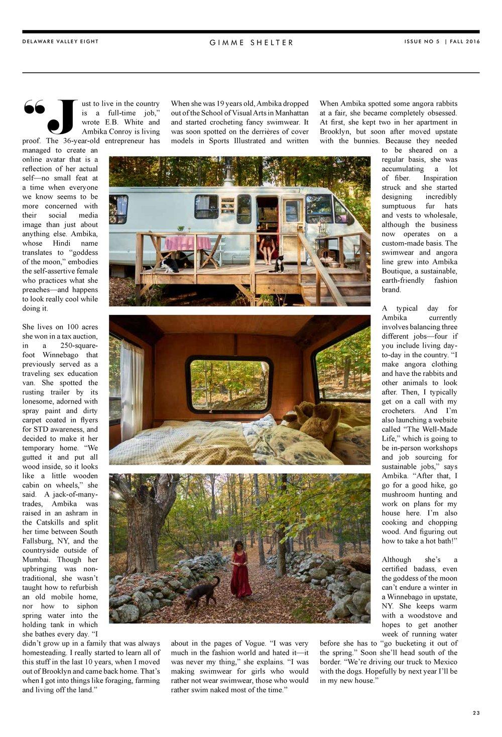 DV8_FA16-page-023.jpg