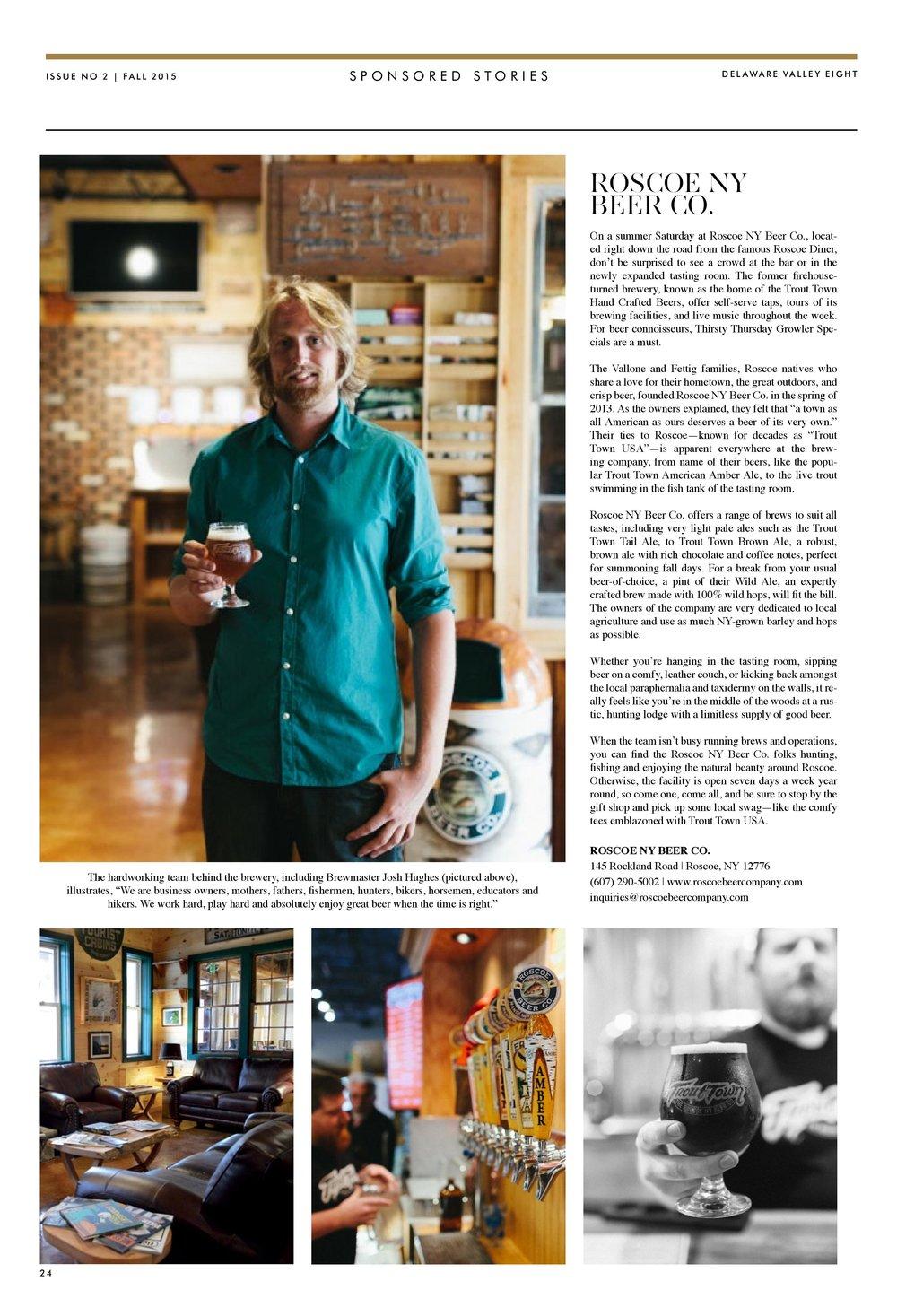 DV8_Magazine_V1-page-024.jpg