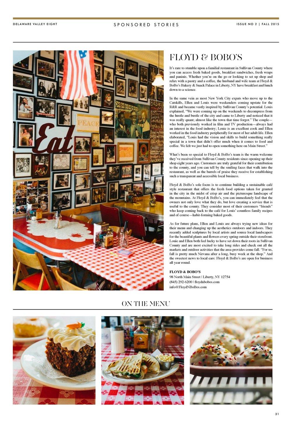 DV8_Magazine_V1-page-031.jpg