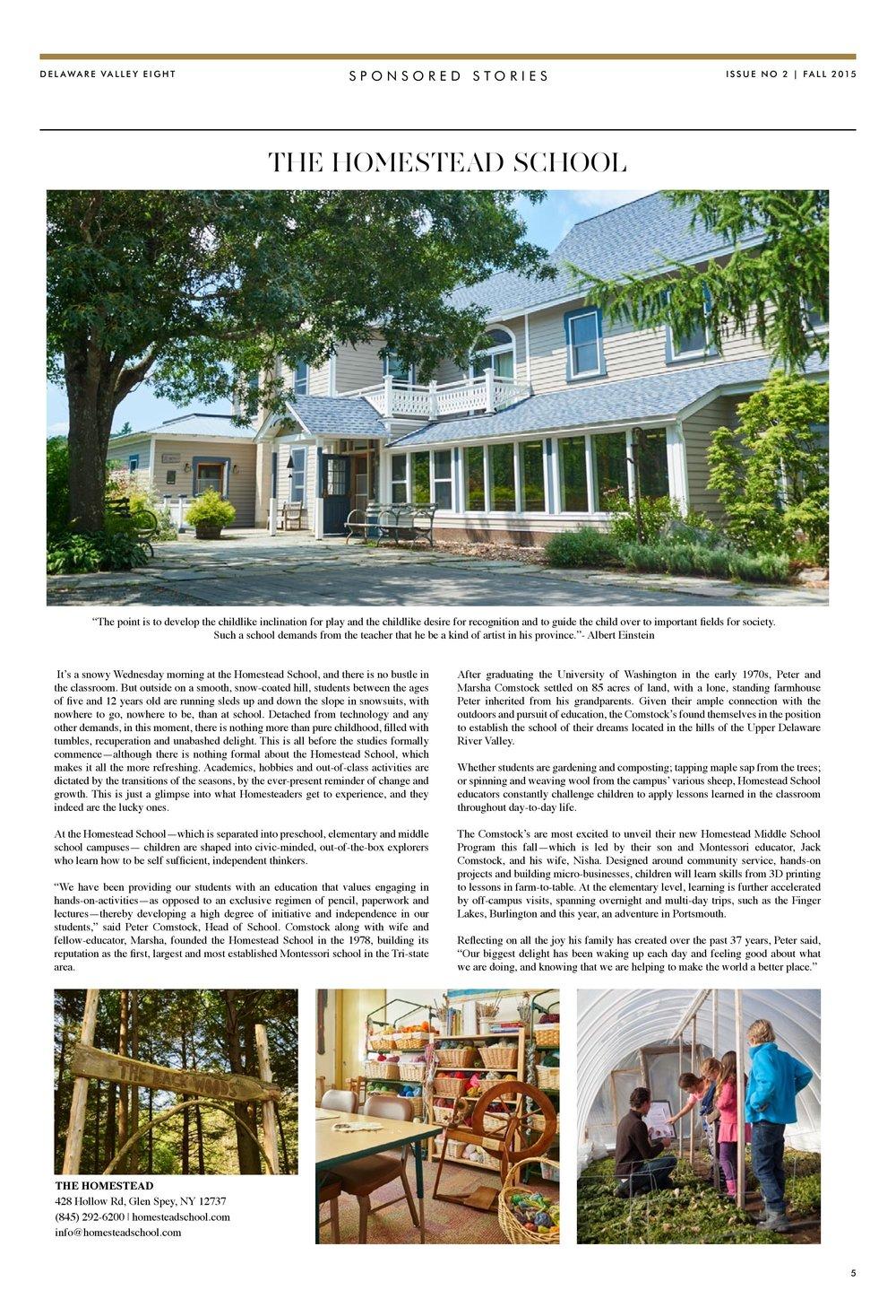 DV8_Magazine_V1-page-005.jpg