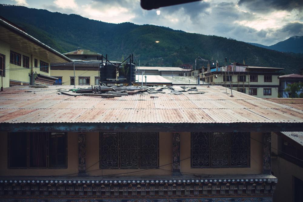 Bhutan_007.jpg