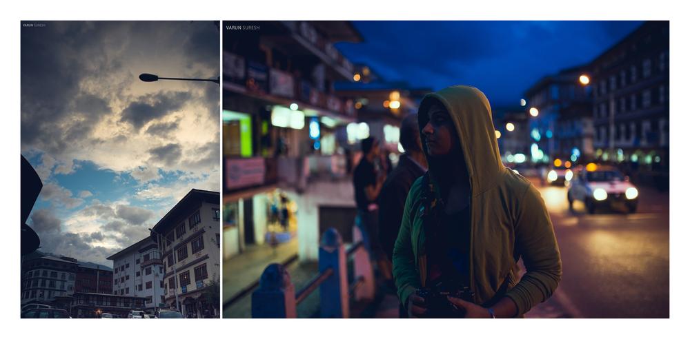Bhutan_011 copy.jpg