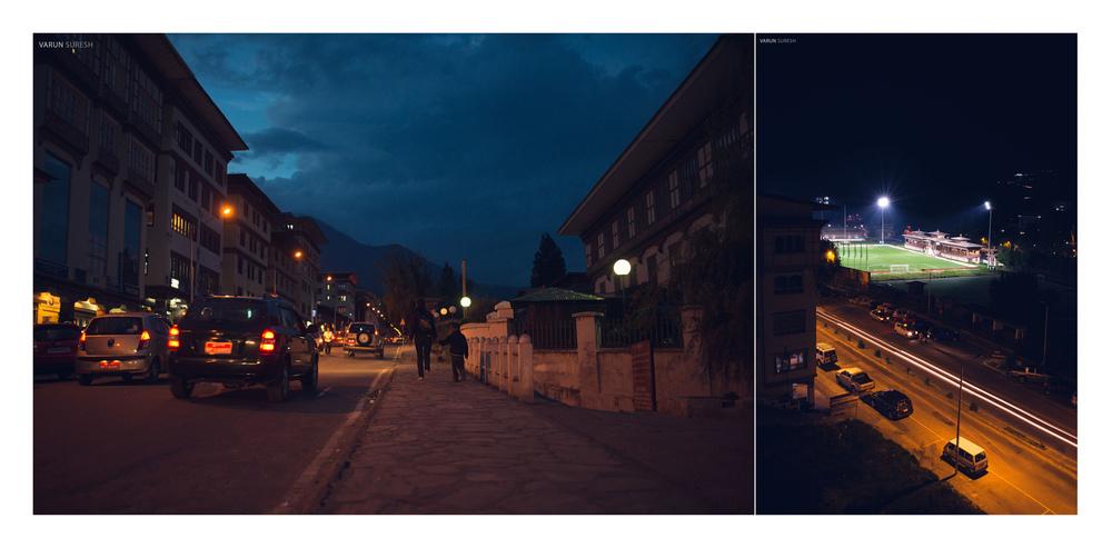 Bhutan_012 copy.jpg
