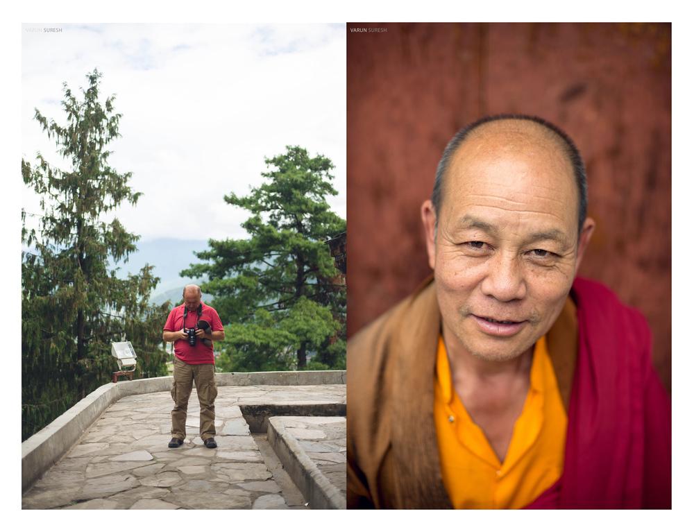 Bhutan_022 copy.jpg