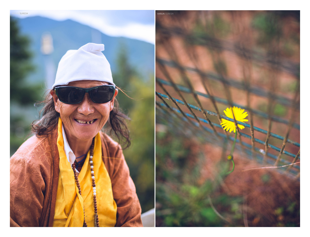 Bhutan_025 copy.jpg
