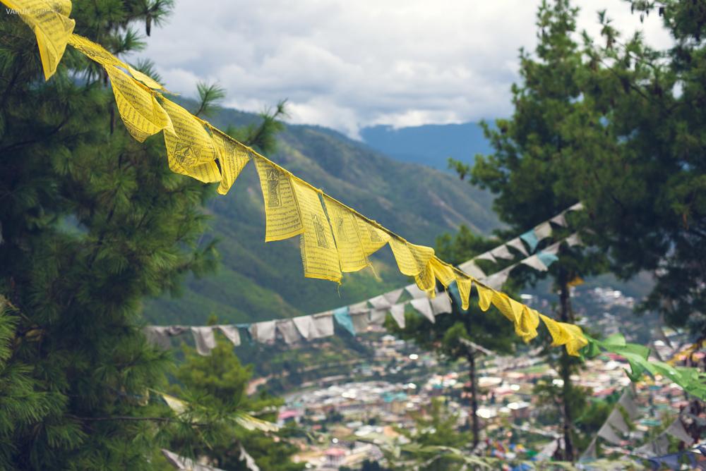 Bhutan_032.jpg