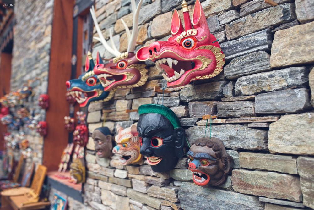 Bhutan_035.jpg