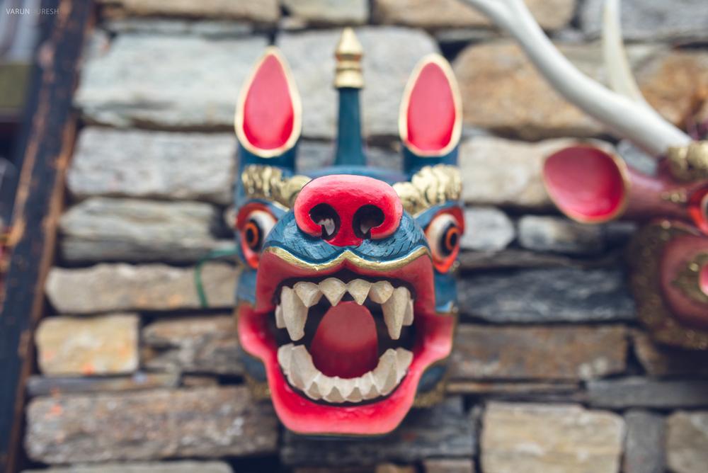 Bhutan_036.jpg