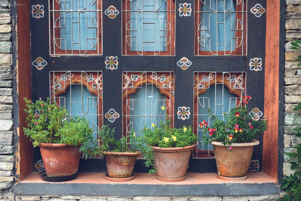 Bhutan_037.jpg
