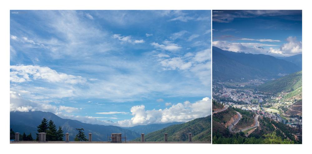 Bhutan_045 copy.jpg