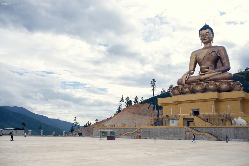 Bhutan_046.jpg