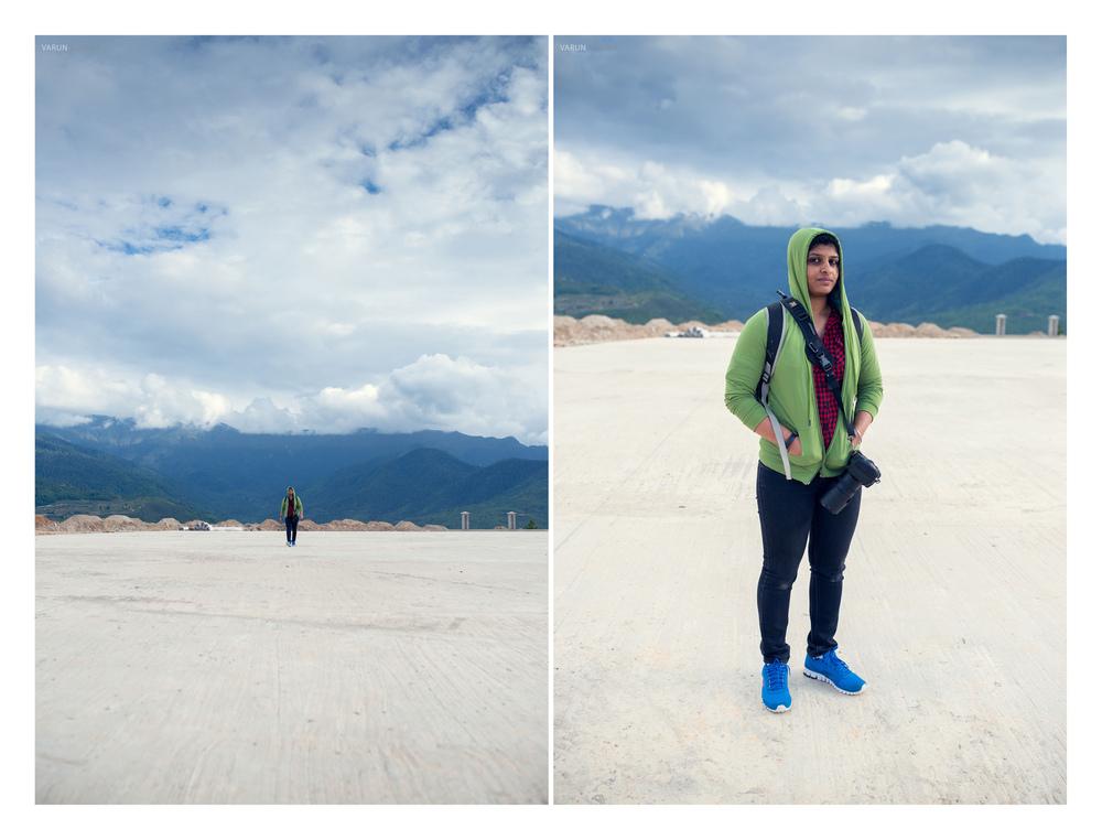 Bhutan_050 copy.jpg