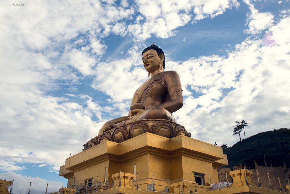 Bhutan_052.jpg
