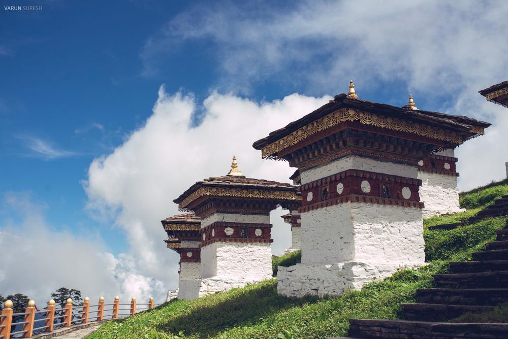 Bhutan_063.jpg