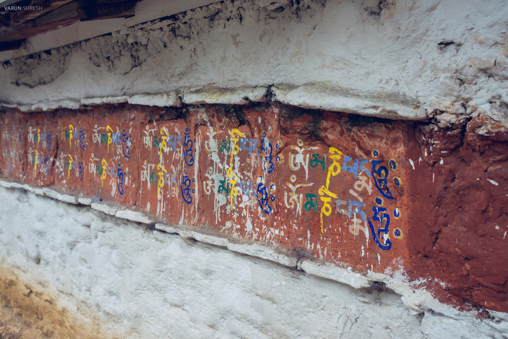 Bhutan_068.jpg