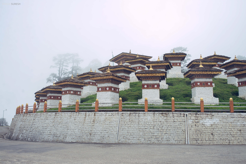 Bhutan_069.jpg