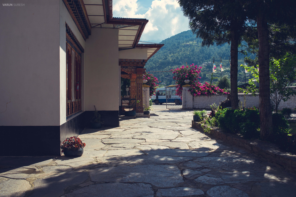 Bhutan_071.jpg