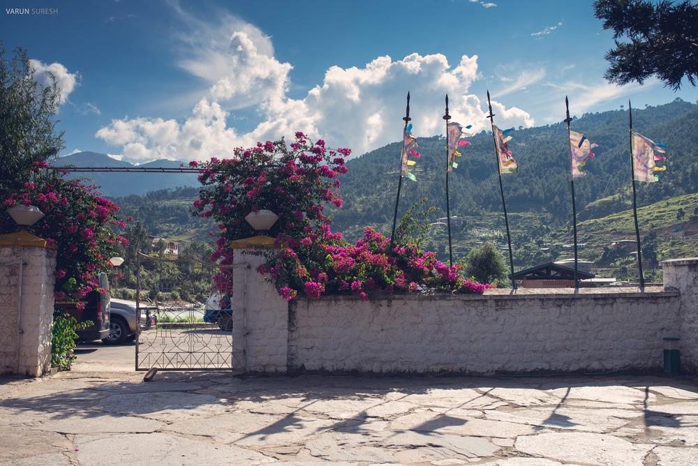 Bhutan_072.jpg