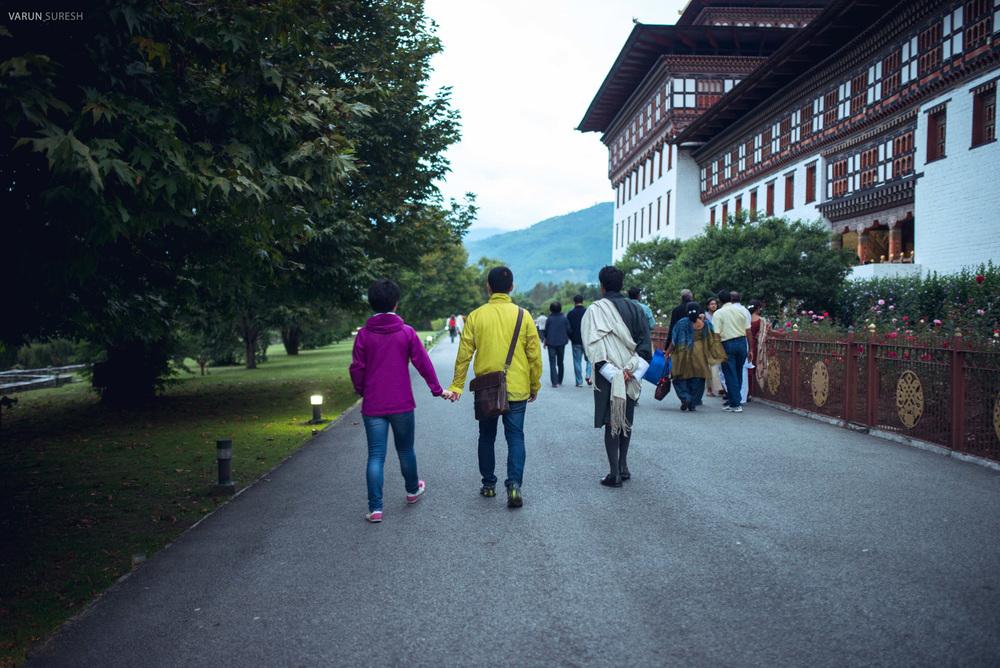 Bhutan_059.jpg
