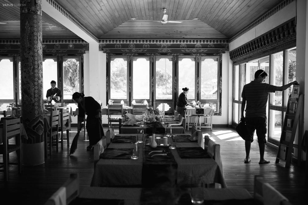Bhutan_081.jpg