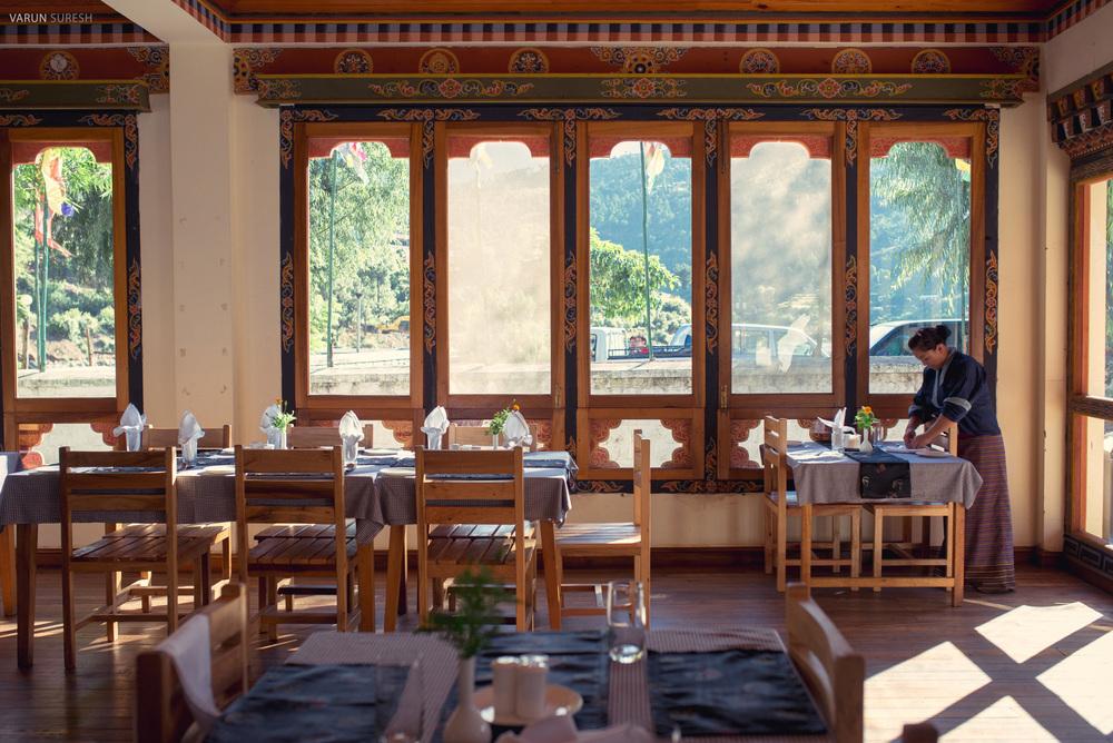 Bhutan_083.jpg