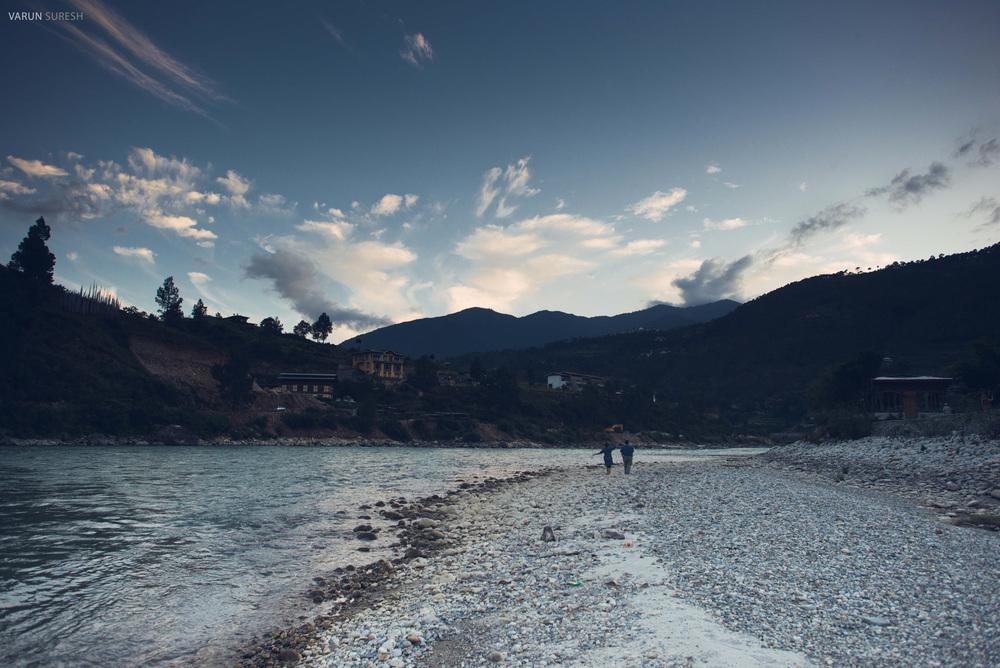 Bhutan_089.jpg