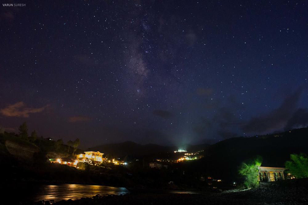 Bhutan_091.jpg