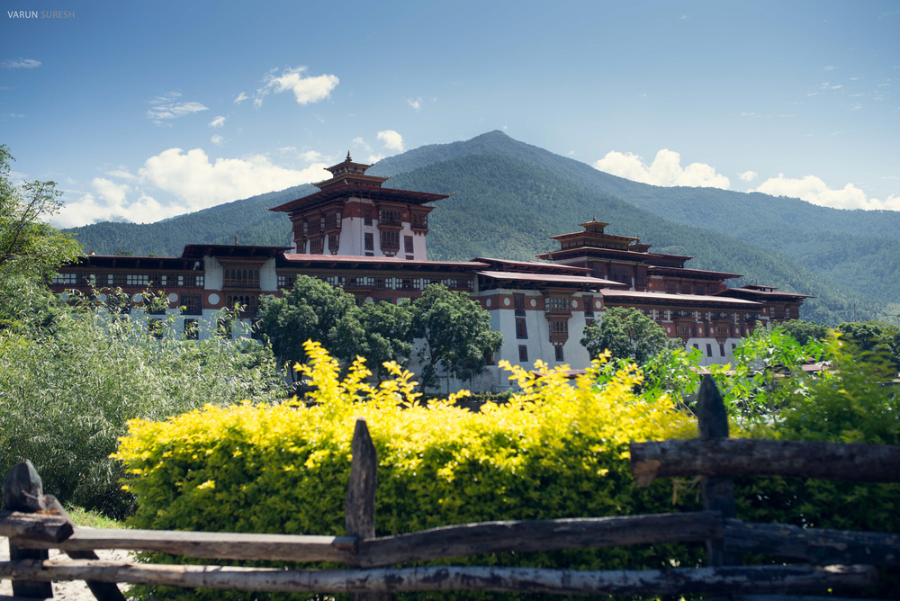 Bhutan_093.jpg