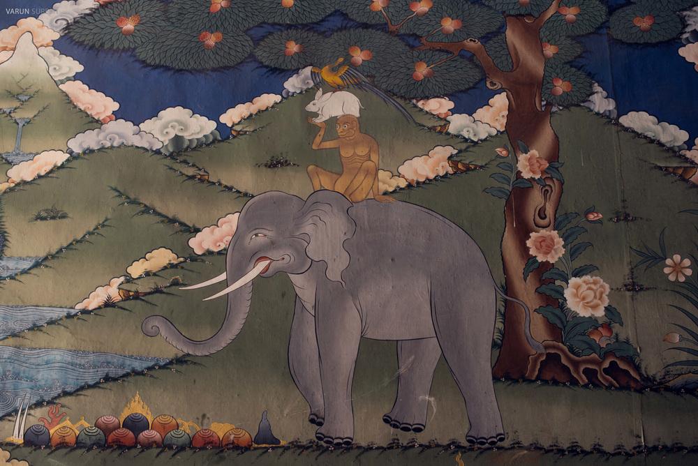 Bhutan_098.jpg