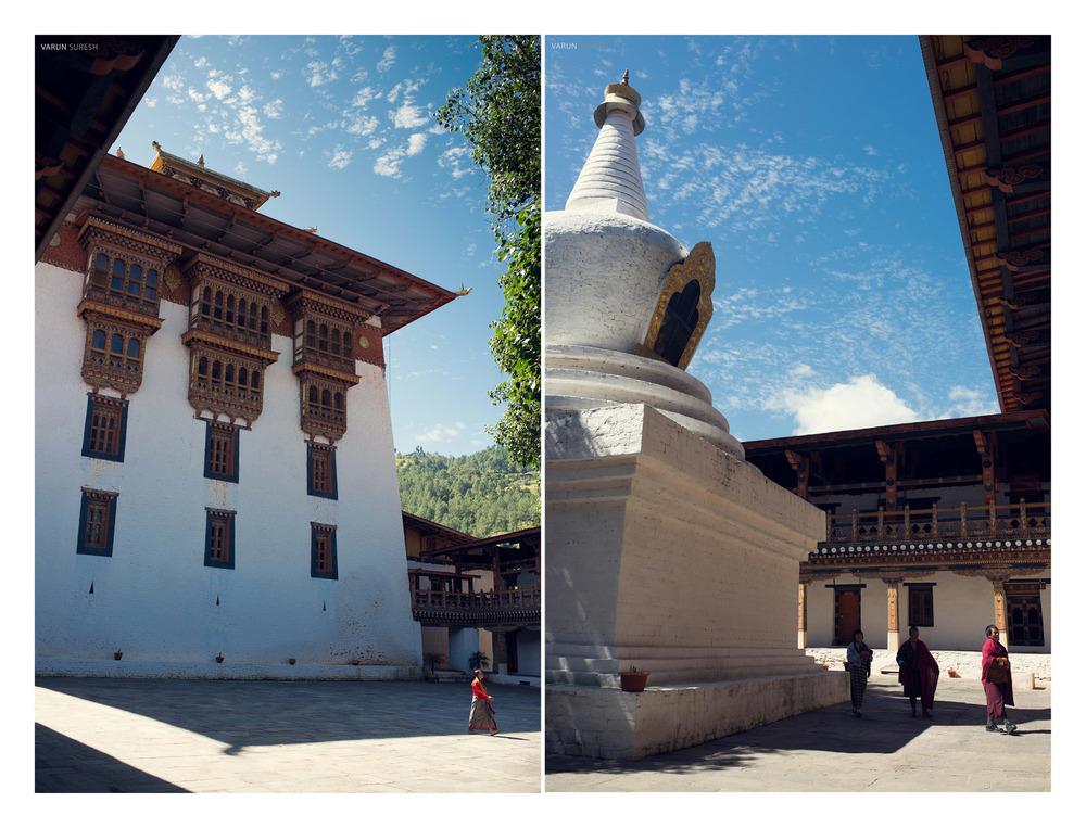 Bhutan_101 copy.jpg