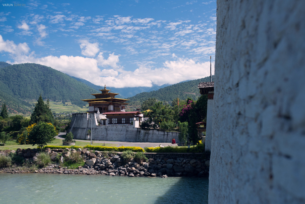 Bhutan_112.jpg