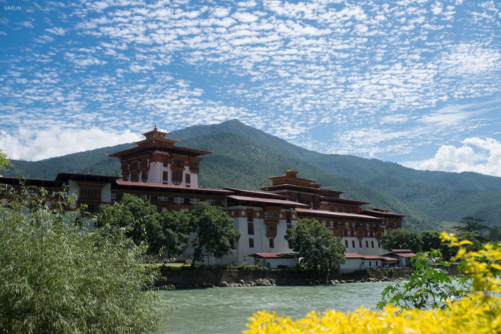 Bhutan_113.jpg