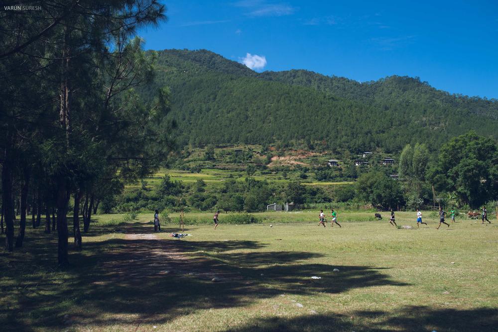 Bhutan_114.jpg