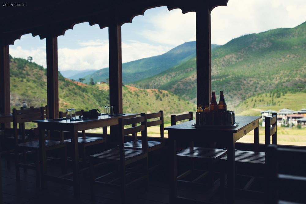 Bhutan_130.jpg