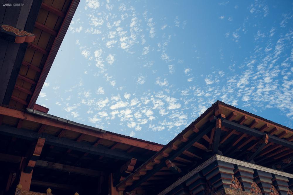 Bhutan_105.jpg