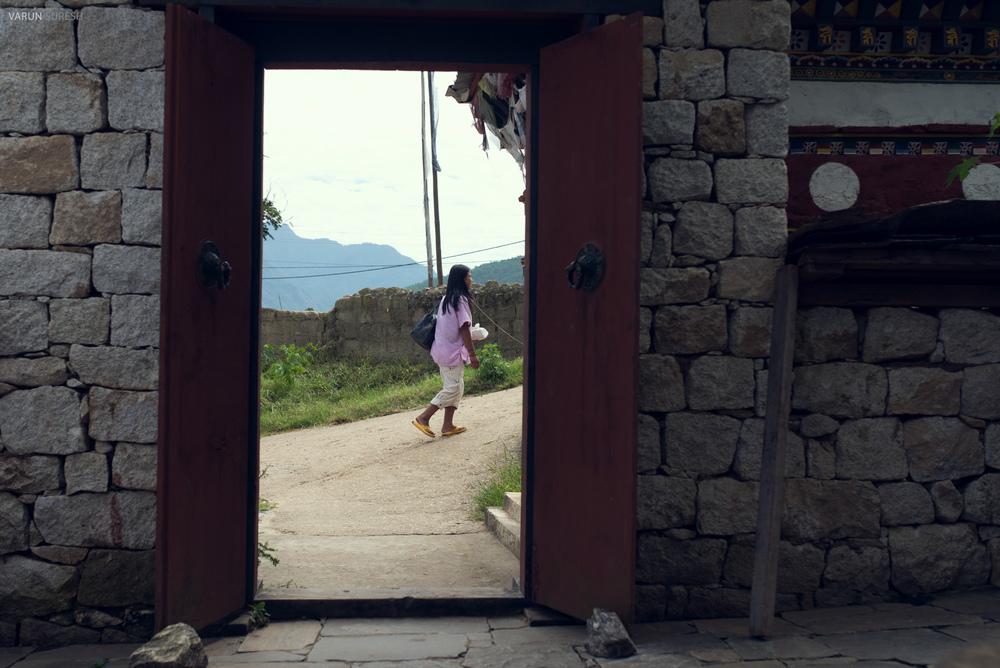 Bhutan_118.jpg
