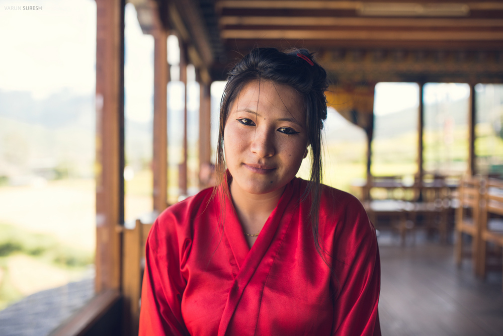 Bhutan_134.jpg