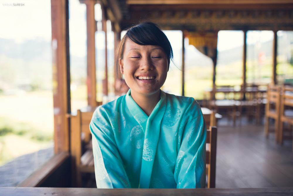 Bhutan_136.jpg