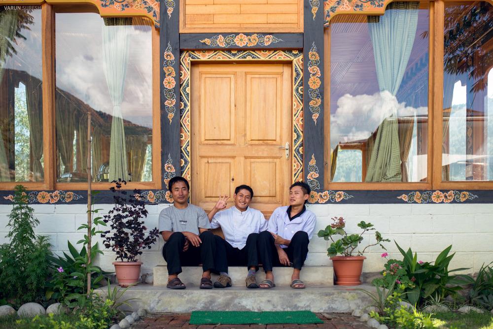 Bhutan_145.jpg