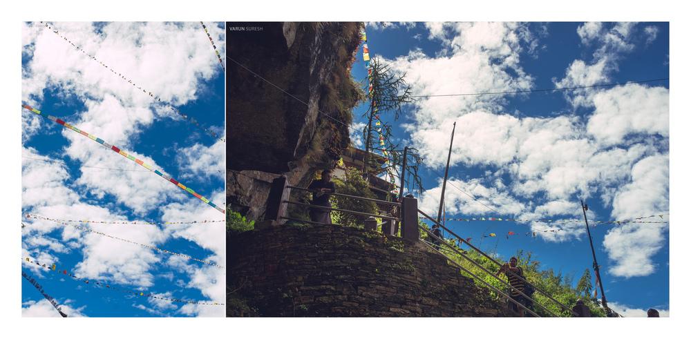Bhutan_171 copy.jpg
