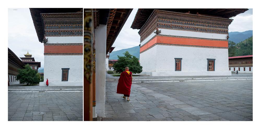 Bhutan_057 copy.jpg